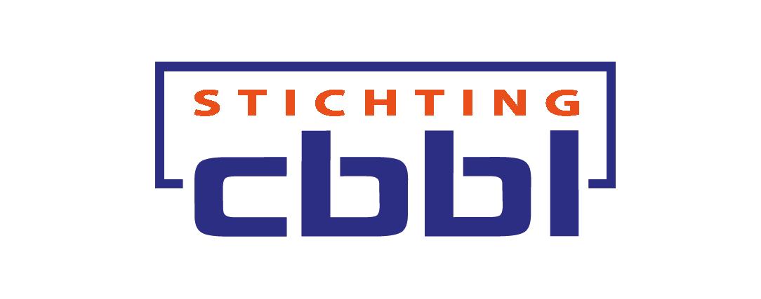 stichting cbbl